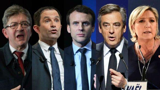 debat-du-1er-tour-tf1-presidentielle-5846935