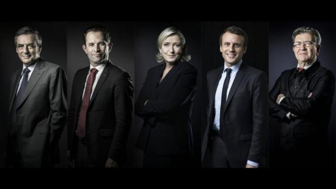 direct-le-debat-presidentiel-sur-tf1-demarre-21h