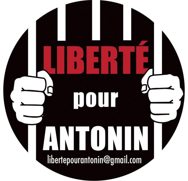 liberte-pour-antonin-1