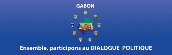 Logo-officiel-Gabon-DialoguePolitique