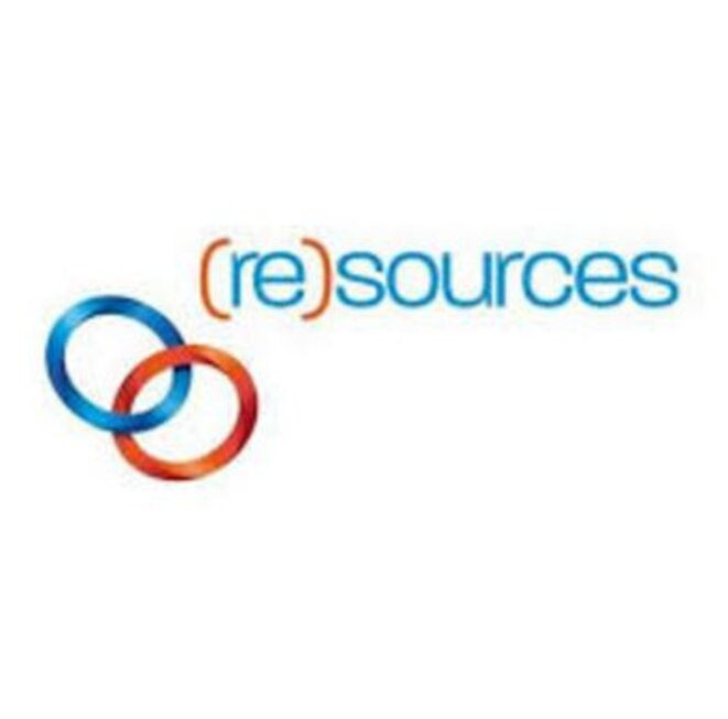 Think tank Resources