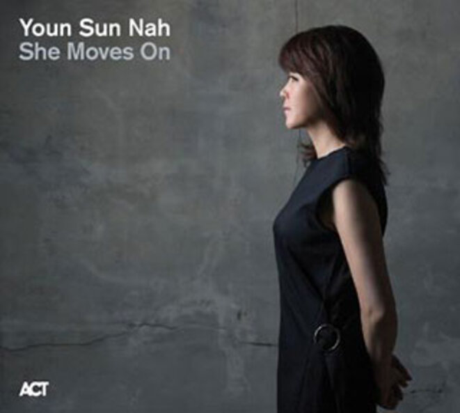 youn-sun-nah-she-moves-on