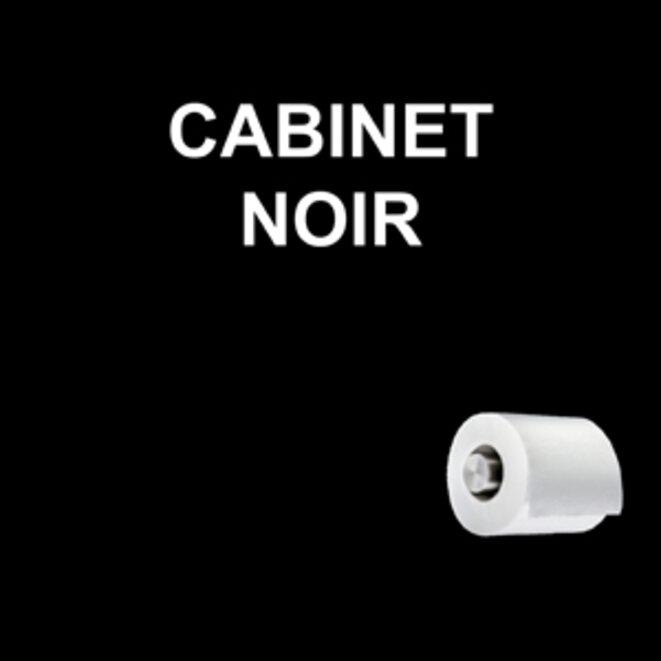 """Résultat de recherche d'images pour """"""""CABINET NOIR"""""""""""
