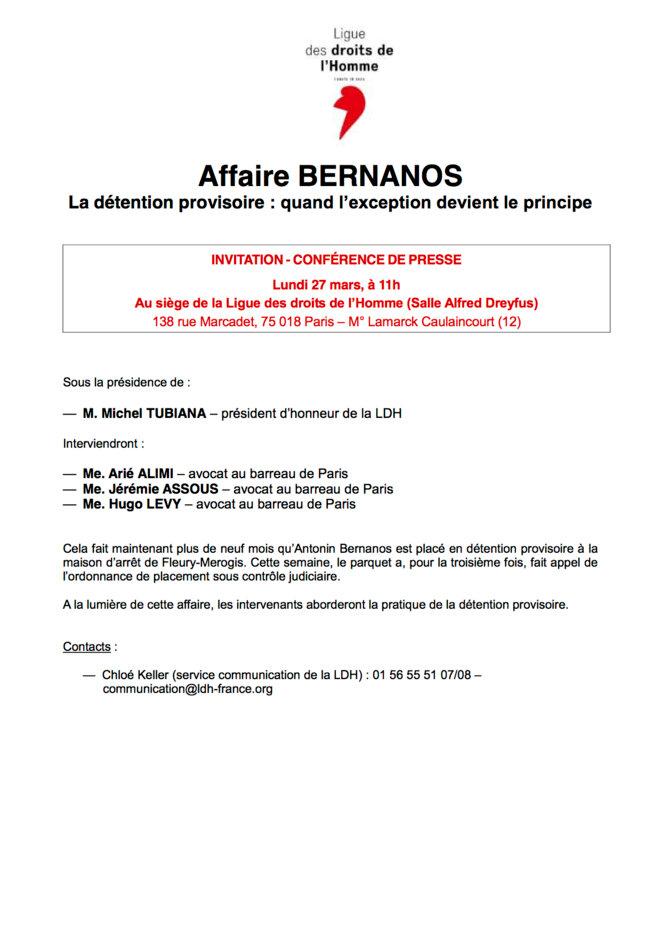 conf-de-presse-a-bernanos-27-03-2017