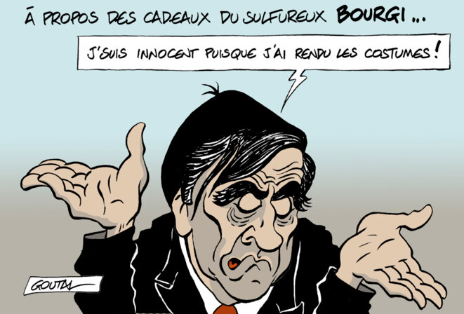 a-a-a-bourgi-fillon-ds