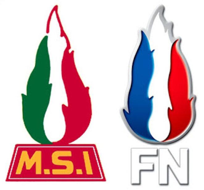 logo-msi-fn-2