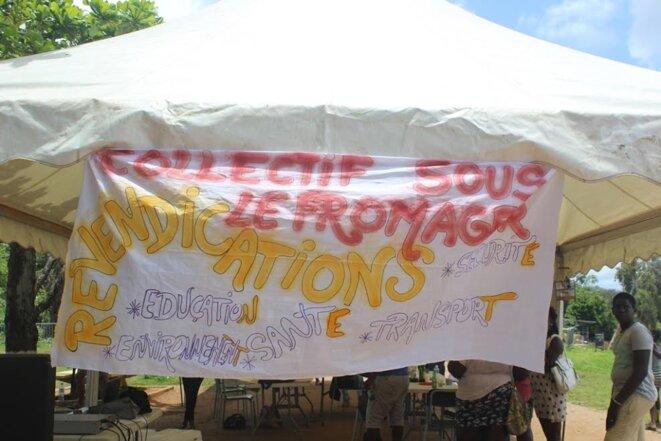 revendications-du-village