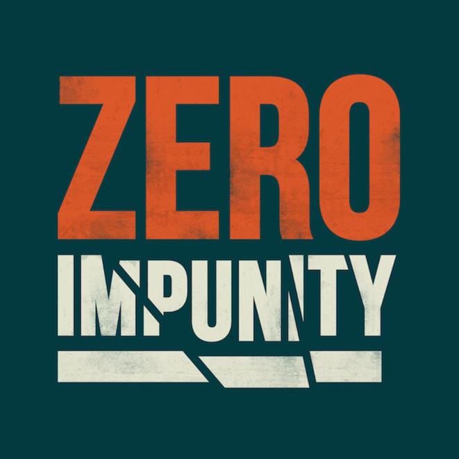 zeroimpunity-logo-1
