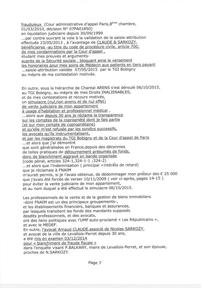 docsd014
