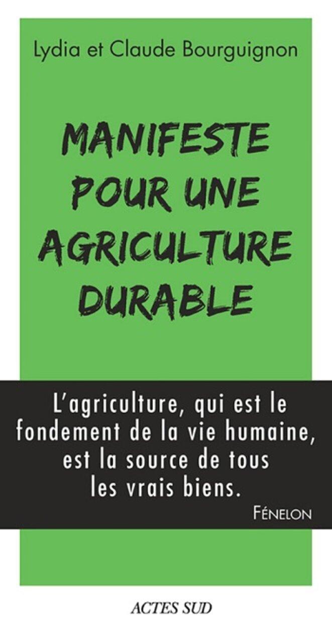 manifeste-pour-une-agriculture-durable