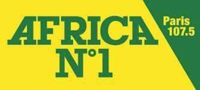 africa-numero-1