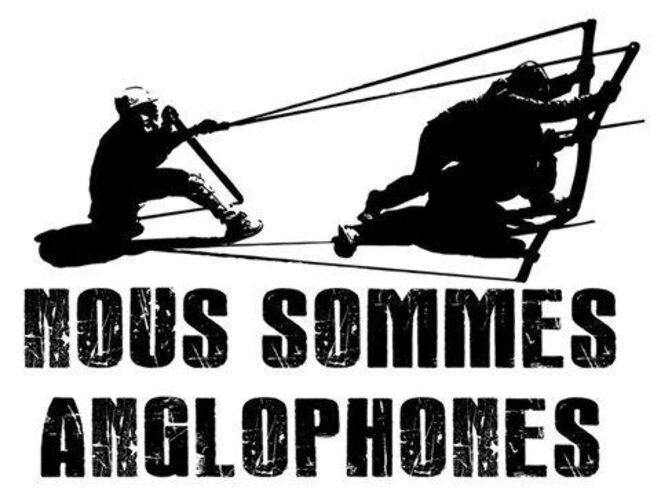 nous-sommes-anglophones