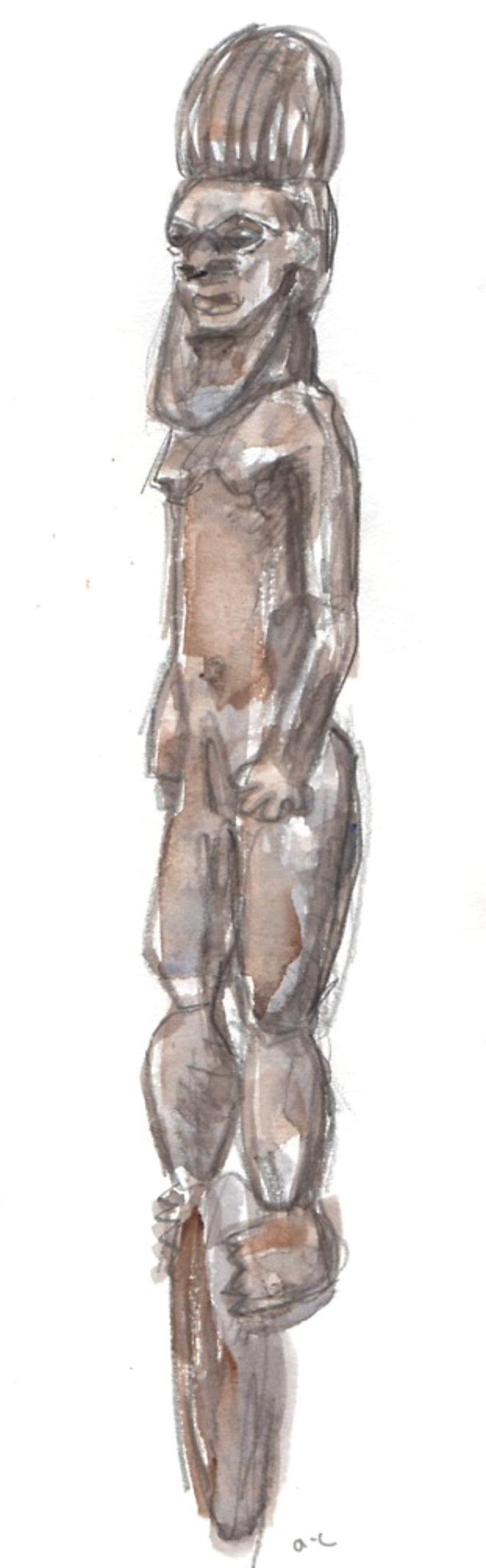 poteau-defaitage-kanak-xix-acalvoet2017