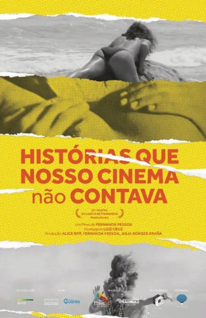 histc3b3rias-que-nosso-cinema-nc3a3o-contava