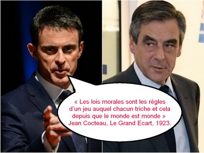 loimoral70