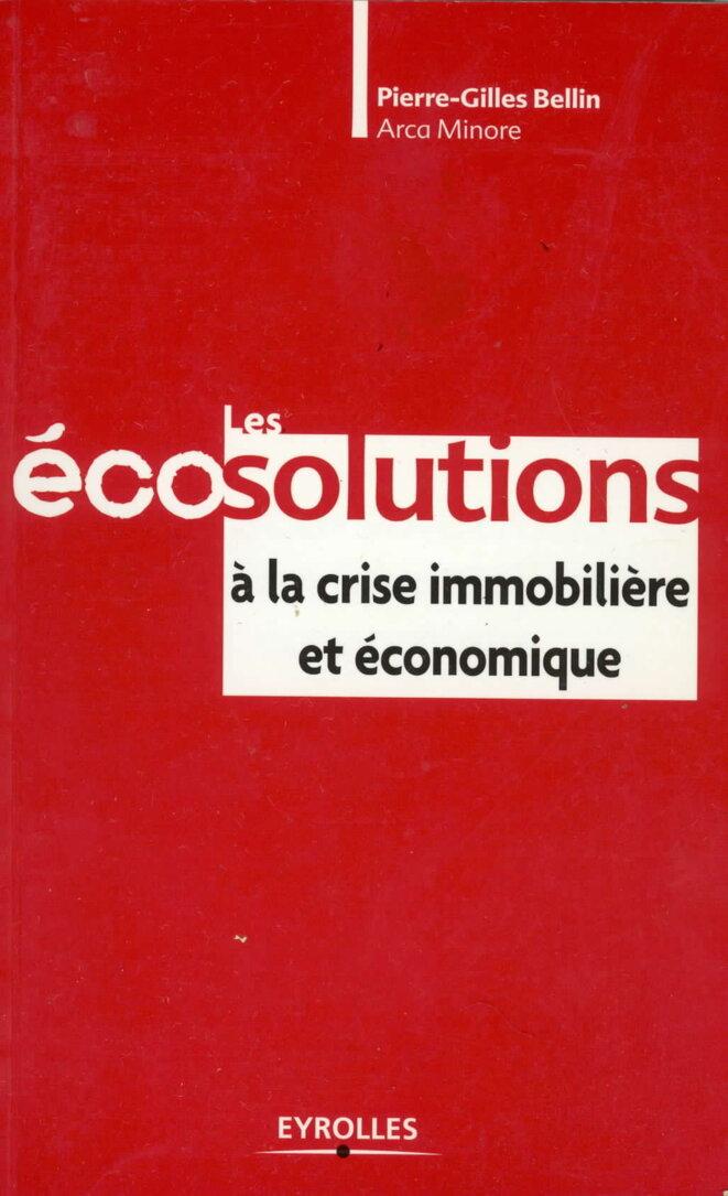 ecosol-1