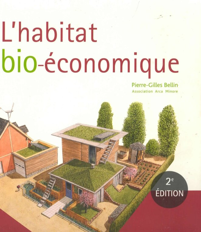 habitatbioeco
