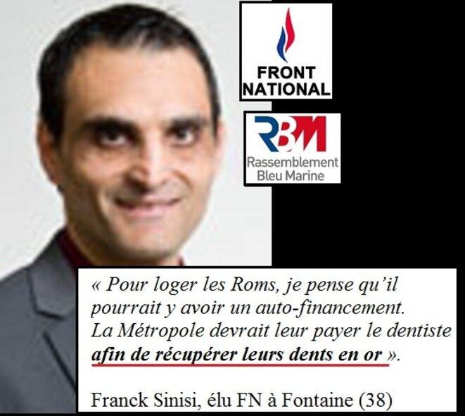 franck-sinisi-v2-1