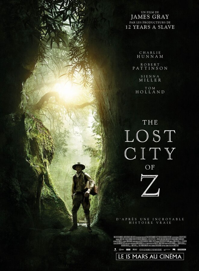 the-lost-city-of-z