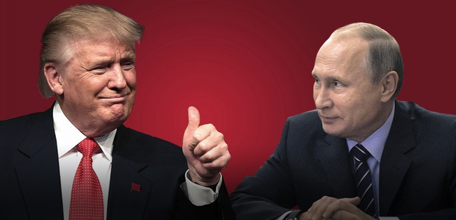 15626400-trump-et-poutine-peuvent-s-entendre-selon-un-proche-du-n-1-russe