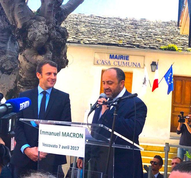 macron-discours-maire-vescovato