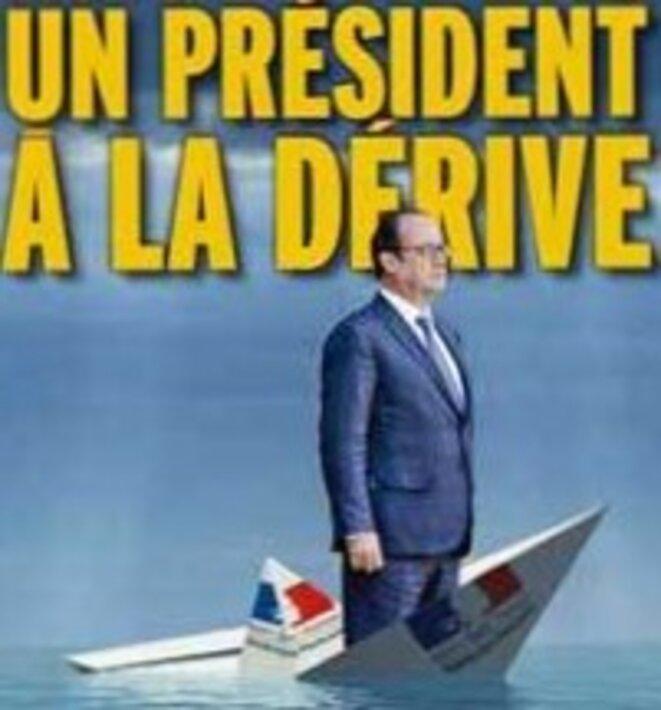 un-president-a-la-derive