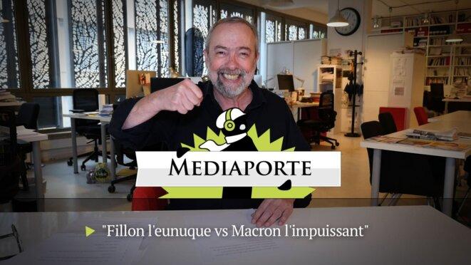 mediaporte-10avril2017-image01