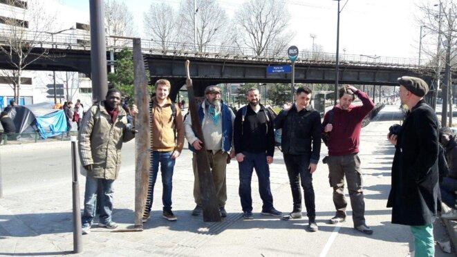 tailleurs-pierre-migrants-2