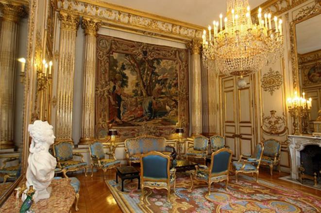 elysee-interieur