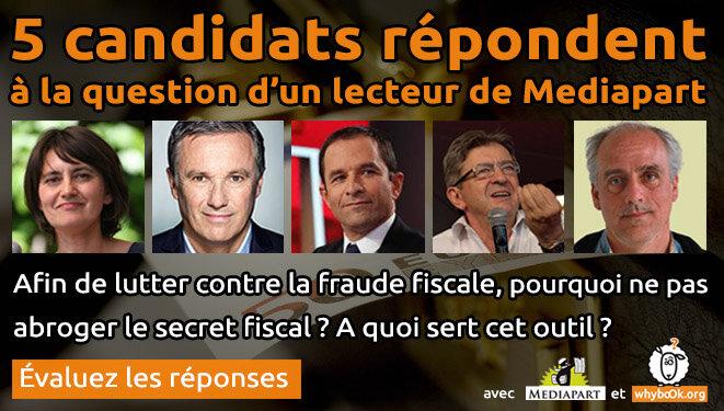 secret-fiscal-fb