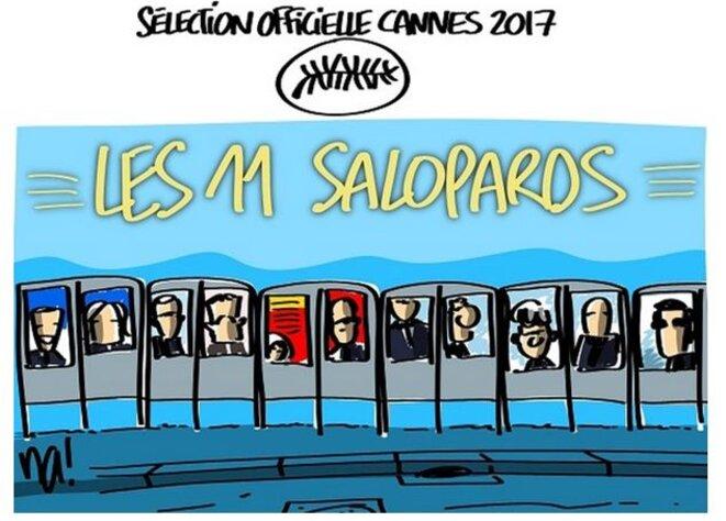 selection-de-cannes-2017-les-11-salopards