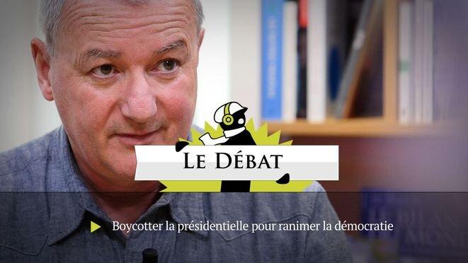 debat-41-visuel1