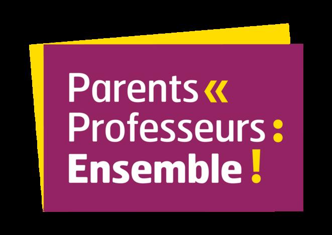 parents-professeurs-ensemble