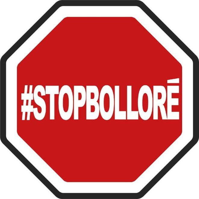 stop-bollore