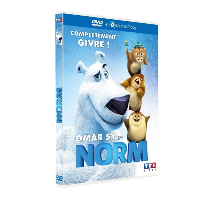 dvd-norm