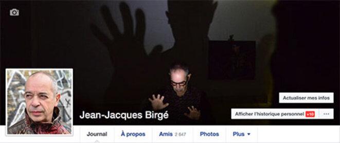 facebook-jjb