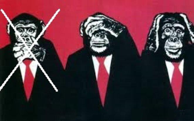 lache-trois-17-4-17-singes