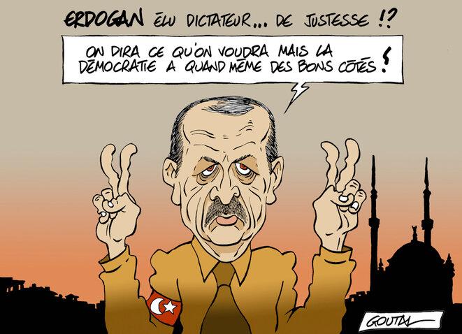 """Résultat de recherche d'images pour """" erdogan dictateur"""""""