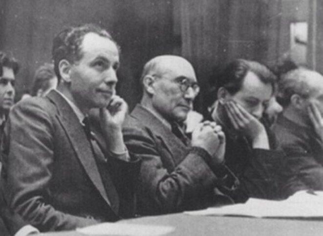 politique-congres-des-ecrivains-pour-la-defense-de-la-culture-1935