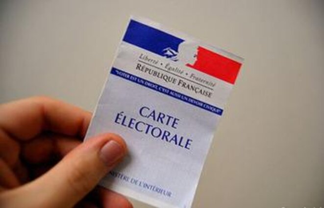 388446carteelectoralecontentmedium