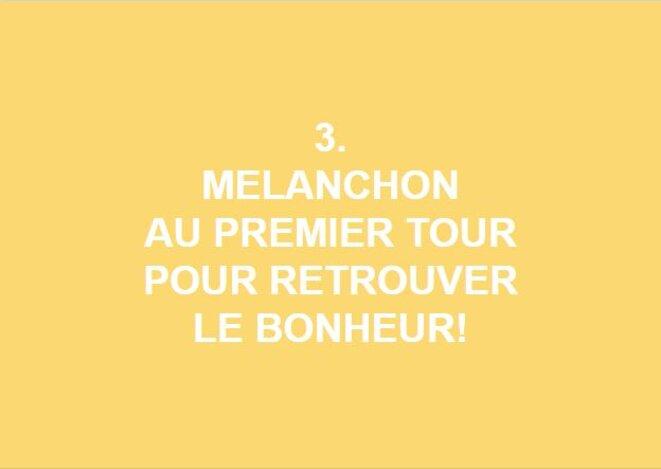 capture-3-melanchon
