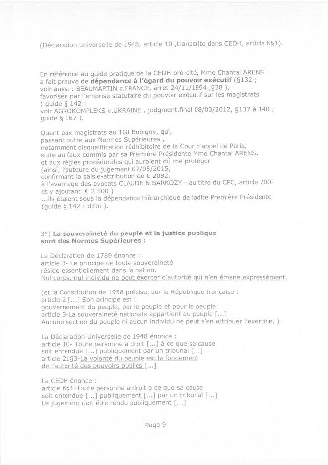 docsd012