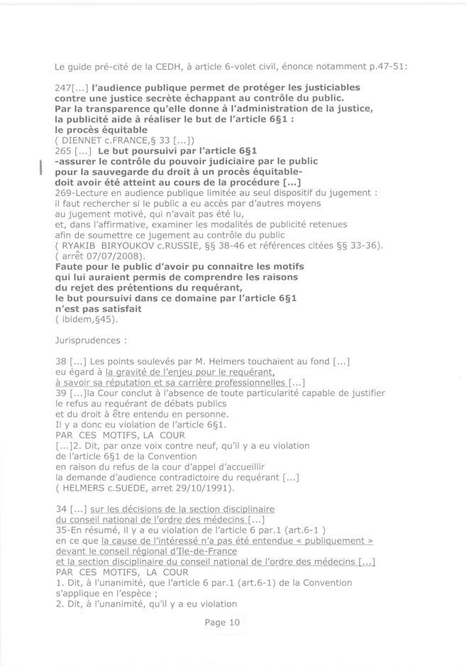docsd013