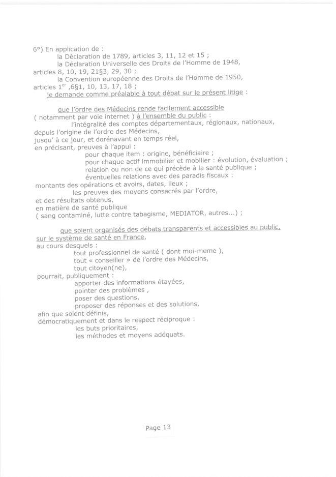 docsd016
