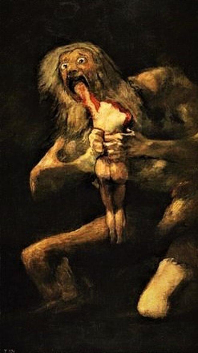 francisco-de-goya-saturno-devorando-a-su-hijo-1819-1823-2