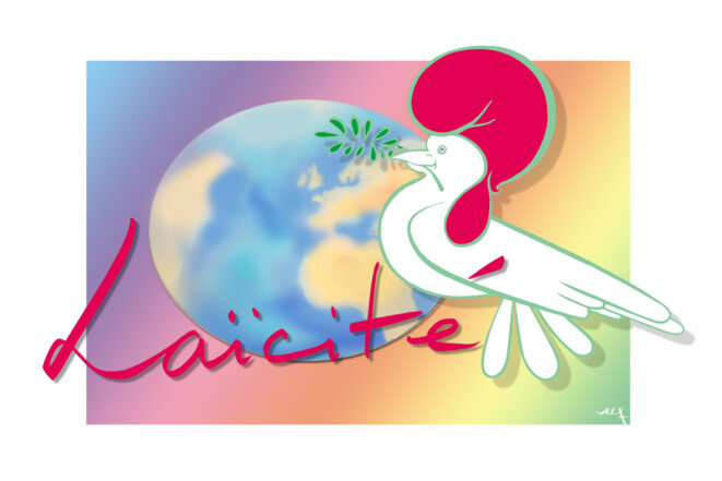 laicite-24-05-05