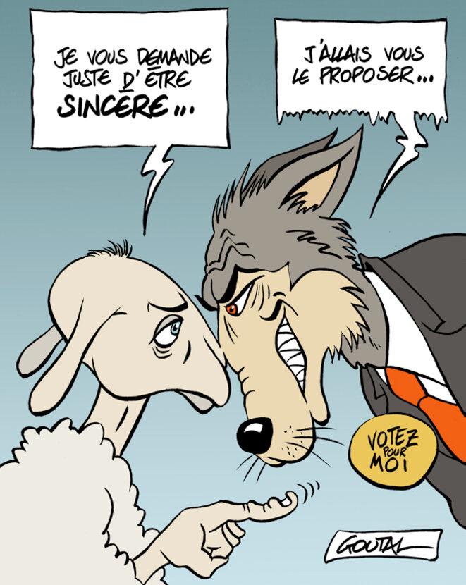 1-agneau-1-loup-ds