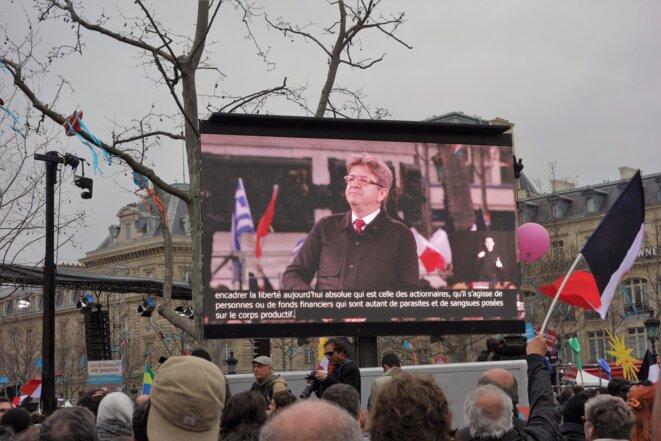 France: Un attentat déjoué à 5 jours de la présidentielle