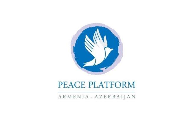 Peace Platform / Armenia - Azerbaijan