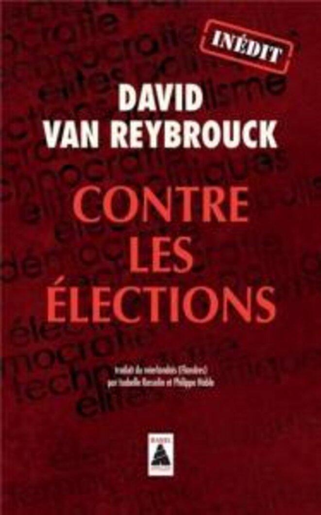 contre-les-elections